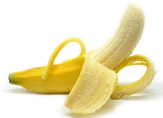 Top Reasons Every Man Must Eat A Banana