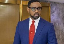 Biodun Fatoyinbo In Police Custody Over Rape, Might Be Detained