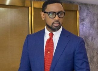 Biodun Fatoyinbo In Police Custody Over Rape, Might Be Detained