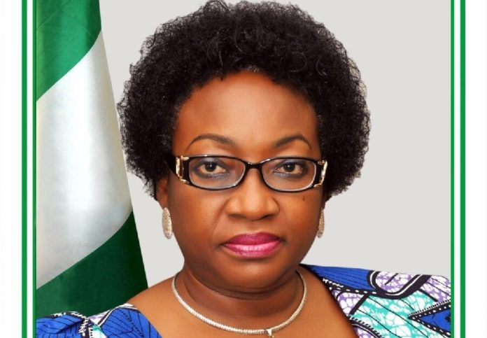 BUHARI SACKS OYO-ITA AS HEAD OF SERVICE, APPROVES THE APPOINTMENT YEMI-ESAN