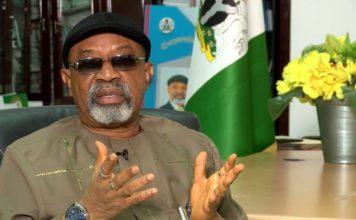 Unemployment Becoming Vicious Disease Under Buhari Regime - Labour Minister, Ngige
