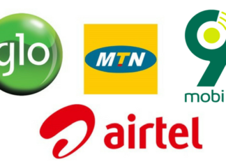 Communications Minister Orders Reduction In Data Prices