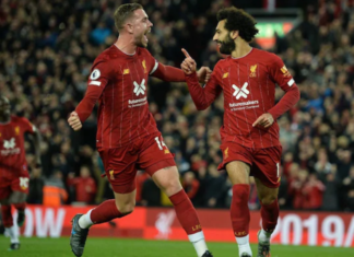 Premier League: Best Betting Tips For Matches Today