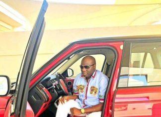 BREAKING NEWS: Court Grants Mompha N100m Bail
