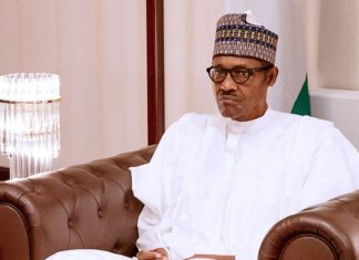Buhari's Cabal Are Respectable People Not Hungry Nigerians - Presidency