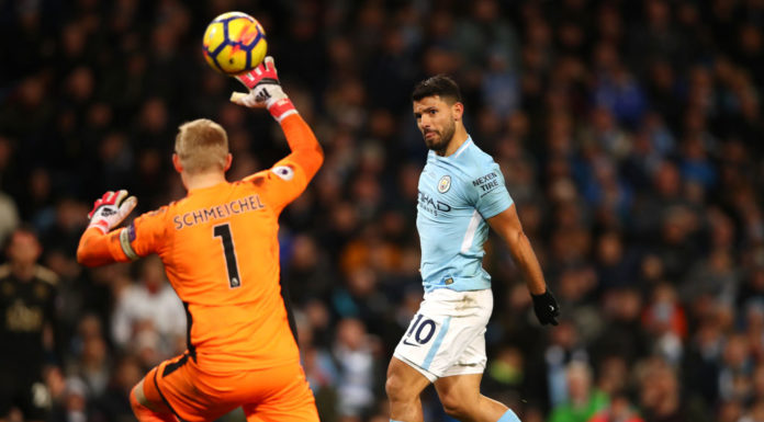 Manchester City vs Leicester City: Latest odds, betting tips, team news, preview and predictions