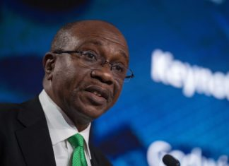 CBN Clarifies Reduction In Bank And Account Charges