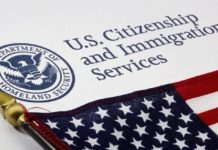 US visa process to get more difficult as Trump adds Nigeria to travel ban list