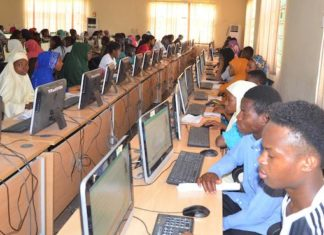 JUST IN: JAMB Suspends NIN Requirement For Prospective Candidates