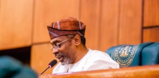 House Of Reps Begins Investigation Into NIMC Over NIN