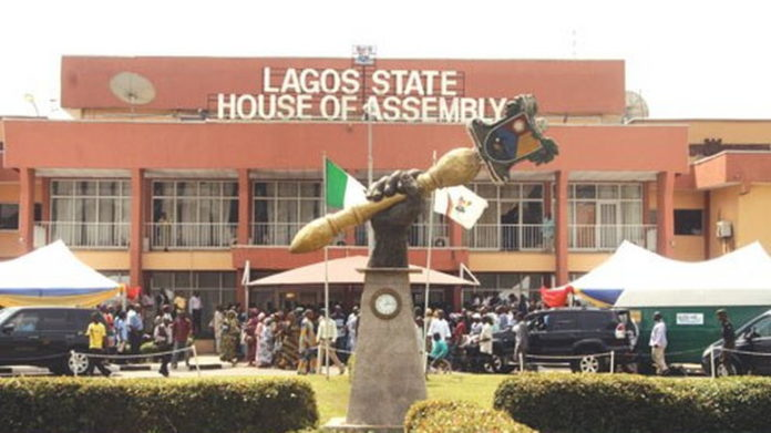Top Lagos Politician's Marriage Crashes After He Watched Four Robbers Rape His Wife