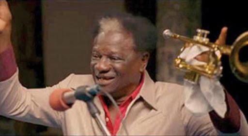 Legendary Singer, Dr Abimbola Olaiya, Confirmed Dead