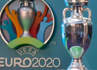UEFA Postpones Euro 2020 Till Next Year