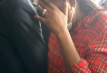 Breaking News: Court Sentences Funke Akindele And JJC Skillz