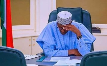 FG Hints On Fresh Lockdown As Nigerians Flout May 4th Directives