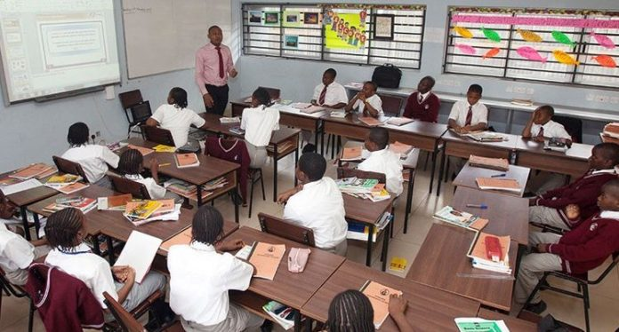 Minister Of Education Reveals When Schools Will Reopen In Nigeria