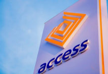 After Donating N1bn For COVID-19, Access Bank To Sack 75% Of Their Staff, Slash Others Salary By Half (Video)