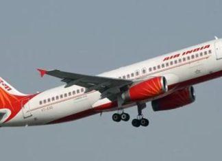 Passenger Dies Under Unusual Circumstance During Evacuation Flight From Lagos