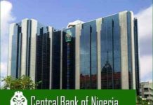 CBN Finally Breaks Silence On N2000 And N5000 Bank Notes Circulating In Nigeria