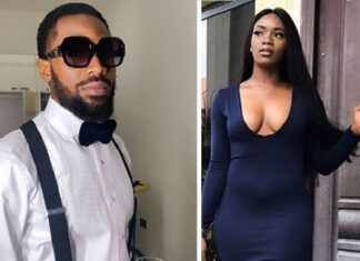 Lawyers Call For The Arrest And Prosecution Of D'Banj