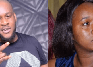 Olamide Alli Told Her Friend In New Voice Note That She Didn't Want To Marry Her Fiance Before He Tortured Her To Death