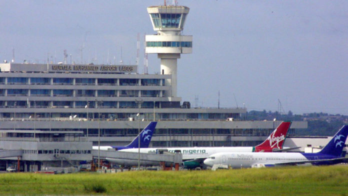 Federal Government Lists Nigerian Airports That Will Be Open From June 21