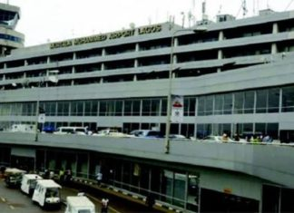 FG Speaks On Resumption Of International Flights