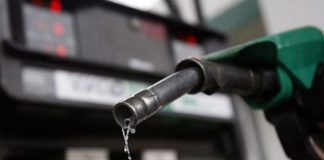 Breaking News: FG Again Reduces Fuel Price From N125