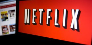 FG plans to tax Netflix, Facebook, others