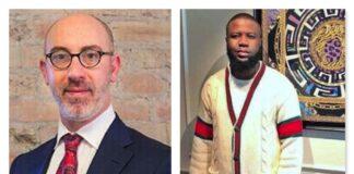 Chicago's top criminal lawyer Pissetzky to defend Hushpuppi