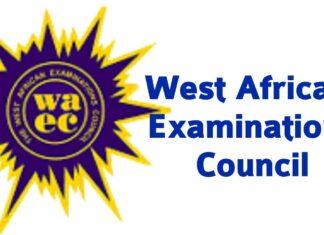 Breaking News: FG Postpones WASSCE Examinations Indefinitely