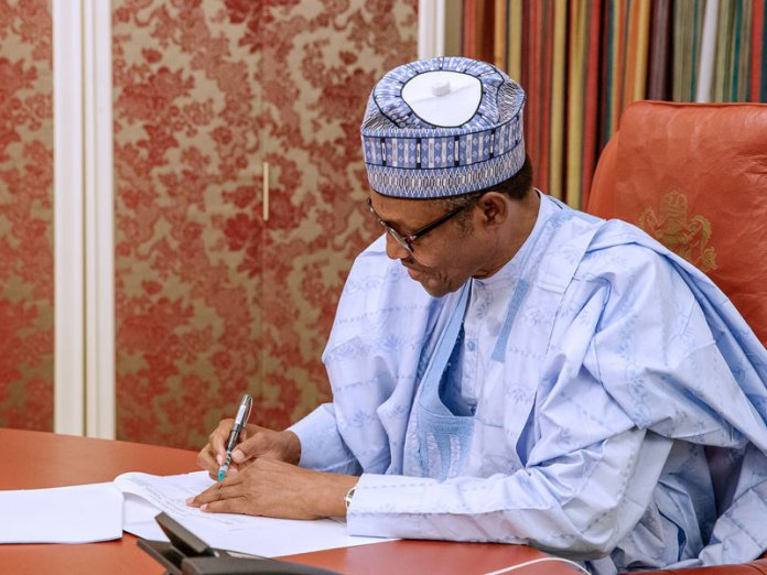 What The Newly Signed CAMA Law Means For Businesses In Nigeria