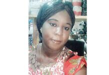 Boko Haram Ordered Me To Renounce Christianity Or Be Another Leah Sharibu – Juliet, Victim Who Spent Two Weeks In Captivity