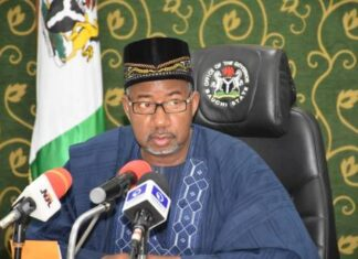"Bauchi Government Speaks On Special Assistant On ""Unmarried Women"" Affairs Appointment"