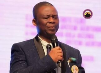 How MFM Pastor, Olukoya, Connived With Officials Who Stole Church's Funds In United Kingdom –Charity Commission