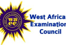 """No Fire Outbreak At WAEC Headquarters, Abuja"" — Spokesperson"