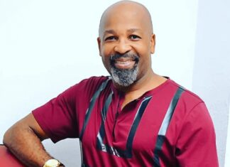 Nollywood Is Full Of Yahoo Boys And Prostitutes - Yemi Solade