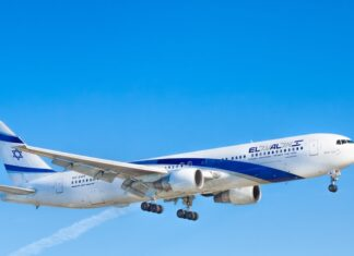 Federal Government Postpones Resumption of International Flights
