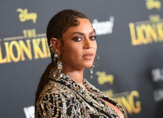 LIFESTYLE: Expert Explains Secret To Beyonce's Ageless Beauty