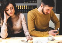 Cheating Kills Relationships, But Here Are 6 Things That Are Worse