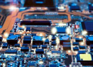 Computer Engineers, Scientists Seek Roles In Digital Economy