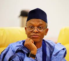 Kaduna Government Arraigns Cleric For Saying El-Rufai Will Never Be President