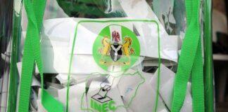 Edo 2020: Man Attempts To Disrupt Voting At Obaseki's Polling Unit