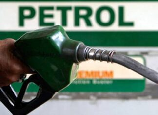 FG: PMS Price To Be Determined By Forces Of Demand And Supply
