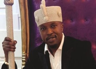 Kingmakers Demand Oluwo's Dethronement For Alleged Misconduct