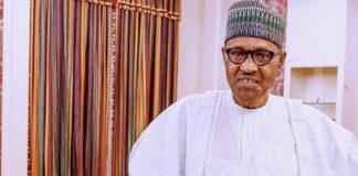 Edo Election: President Buhari Congratulates Godwin Obaseki