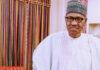 Edo Election: APC Leaders Meet Buhari As Obasanjo, Others Hail Poll