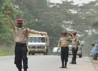 BREAKING NEWS: Bandits Kill Two FRSC Officials, Kidnap Ten Others