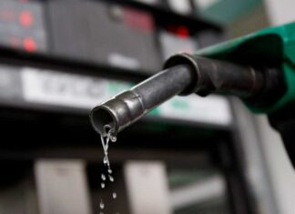 Further petrol price hike likely, marketers warn Nigerians