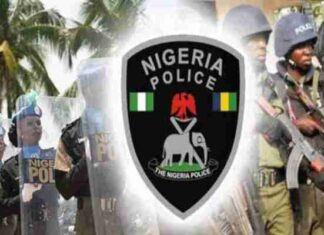 'Pastor' Accused Of Killing Native Doctor In Anambra Over Hindrances